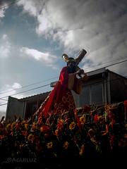Via Crucis San Salvador (René Aguiluz) Tags: elsalvador sansalvador centroamerica viacrucis centrosansalvador
