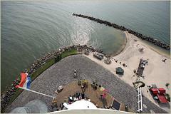090413_120206_0037 (Lucas*) Tags: lighthouse dutch nikon marken