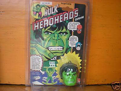 msh_hulk_herohead
