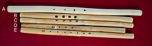Cahuilla-flutes-letters-931.jpg