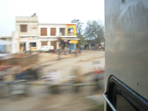 Train to Roorkee - 4