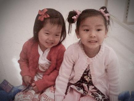 EK and Olivia.com-2 - Copy-2