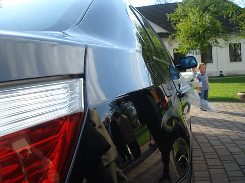 обработка авто жидким стеклом москва