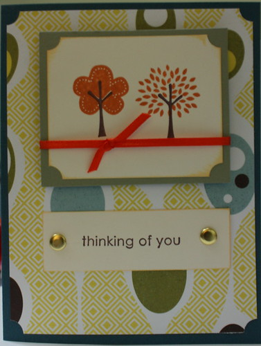 Thinking Trees