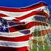 Memorial Day Free Download Patriotic Picture