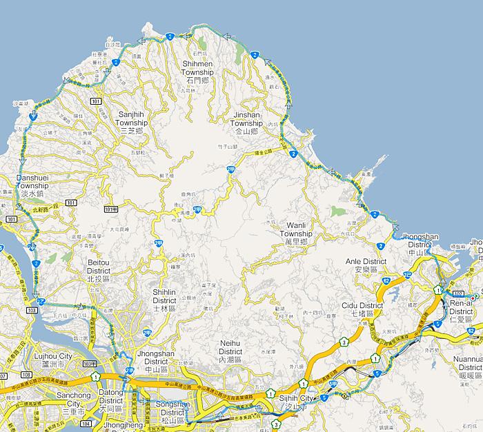 Road 2009-4-24.jpg