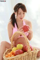 姫神ゆり 画像20