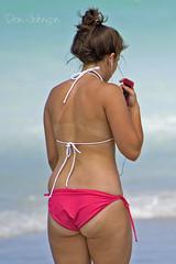 Siesta Key bikini_0812