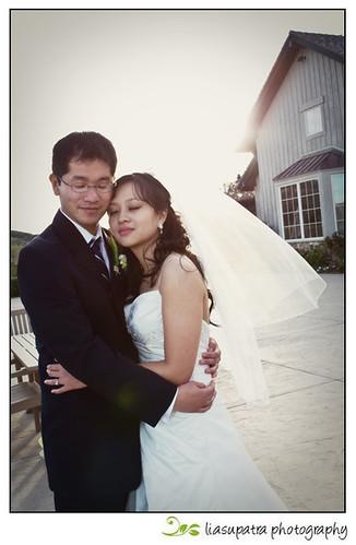 MJZ Wed 10