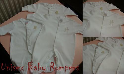 babycloth5