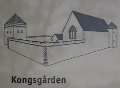 Kongsgården