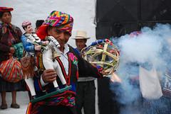 Guatemala 1081 (Paolo Boschi) Tags: paolo guatemala boschi