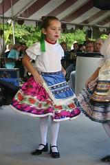 7th Annual WPA Picnic (William Penn Association) Tags: picnic wpa fraternal