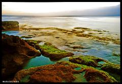 The Breath of God (maraculio) Tags: travel explore inspirational cgb artphotography maraculio falalalameteorgarden thebreathofgod pagudpudilocosregion may72009451