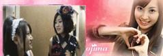 前田敦子のセクシー画像(19)