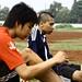Liga Jatim 2009