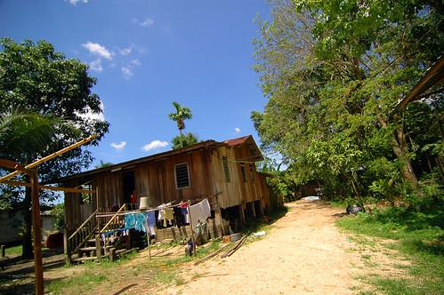 Rumah Rafi
