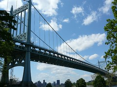 P1000667 (Vangal Venkatesh) Tags: newyork bridges tz1