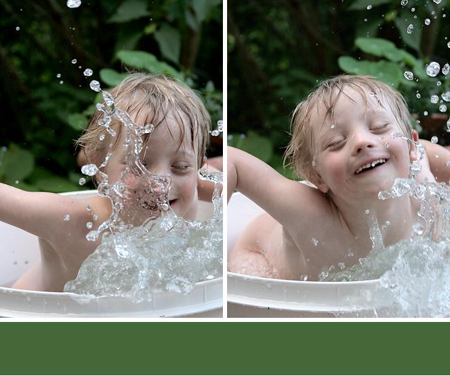 gabriel sb baden