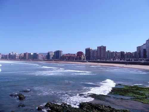 Gijón Foto 1