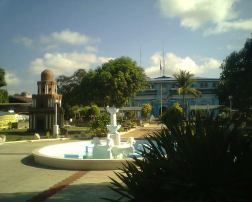 My Photos of Bacarra 3525666526_5542d2e79f