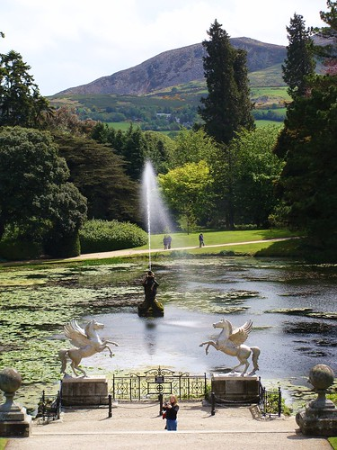 Powerscourt 022