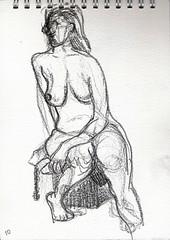 Life-Drawing_2009-05-11_04