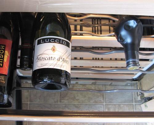 wine_cellar3
