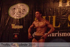 fotos sul sudeste 2009 (73)