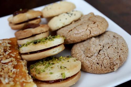 блюда при холестерине рецепты