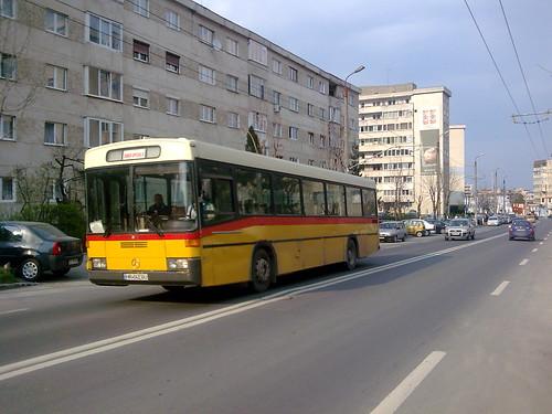 Bild847