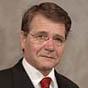 Minister Donner verwacht veel van werkgevers om werknemers inzetbaar te houden