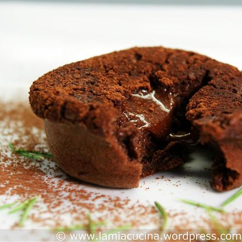 Gâteau chocolat 0_2009 06 08_0668