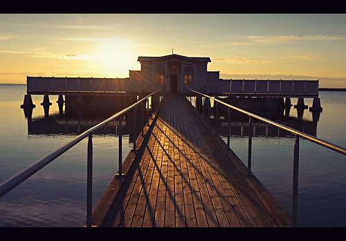 Kallbadhuset i Borgholm / Öland (_DSC9857)