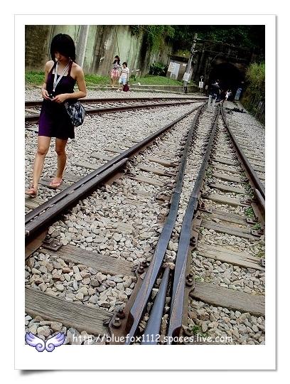 090514-3勝興車站09