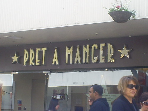 pret-a-manger-eden-walk--kingston.jpg