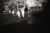 À la verticale de l'été :II (TommyOshima) Tags: leica blackandwhite film monochrome ir voigtlander f45 infrared rodinal 15mm 125 m7 superwideheliarii àlaverticaledelété