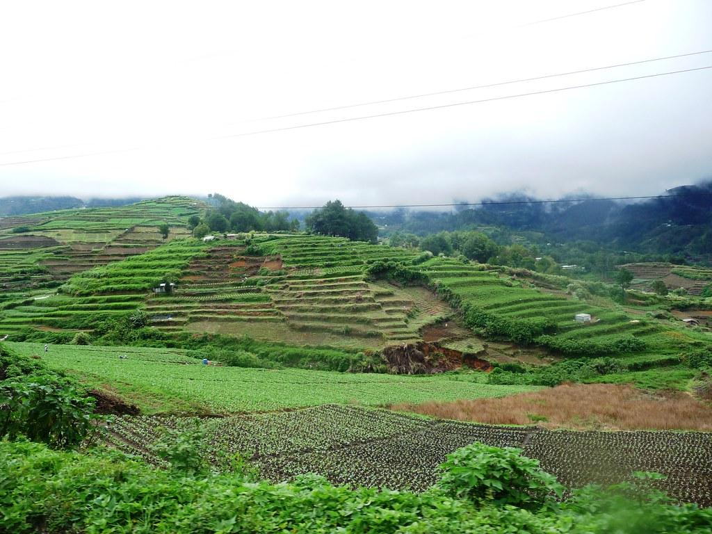 Route-Sagada-Baguio (105)