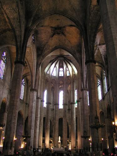 Barcelona HY batch 1 0509 002