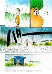 YKK Ch. 61 Page 04 (martialstax) Tags: alpha ykk yokohamakaidashikikou crimsonmountain
