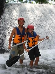 IMG_5906 (Carlos Andrés Restrepo) Tags: bali river indonesia carlos bridget charlie rafting biggs wilkins vergara restrepo charlyhood