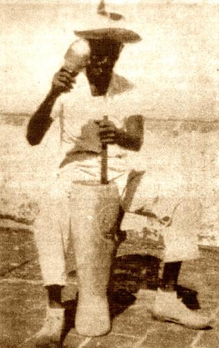 Trinidad Torregosa