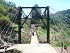 Xico, Cascada de Texolo y Cascada de La Monja