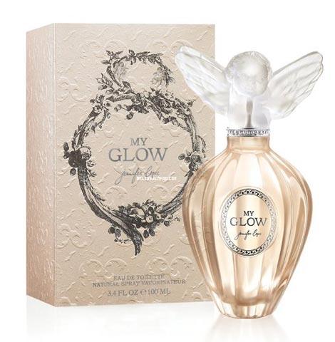 my-glow-jennifer-lopez-perfume-1.jpg