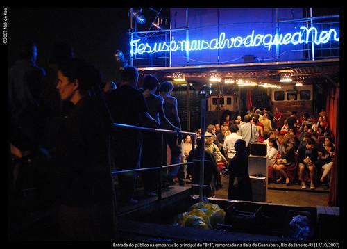 Teatro da Vertigem - BR3 - KAO_0032