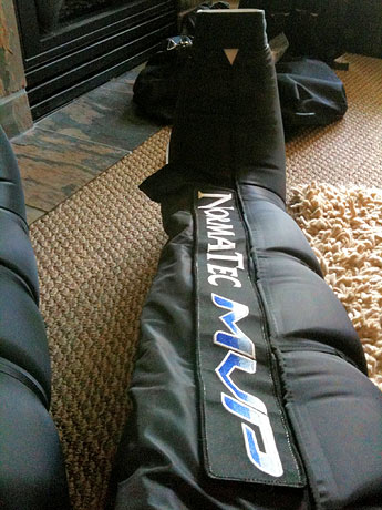 IMG_1027normatec