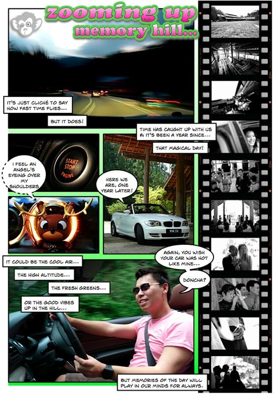 BukitTinggiPage_1.jpg
