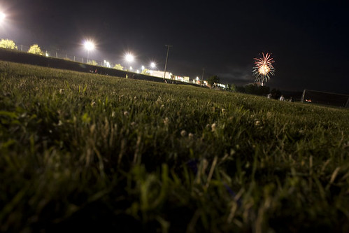 Jones_090703_Fireworks_07