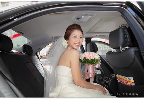 以群&宜家的婚禮記錄_by大青蛙婚攝0054