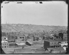 Richmond, Virginia. 1865